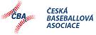 Česká Baseballová Asociace